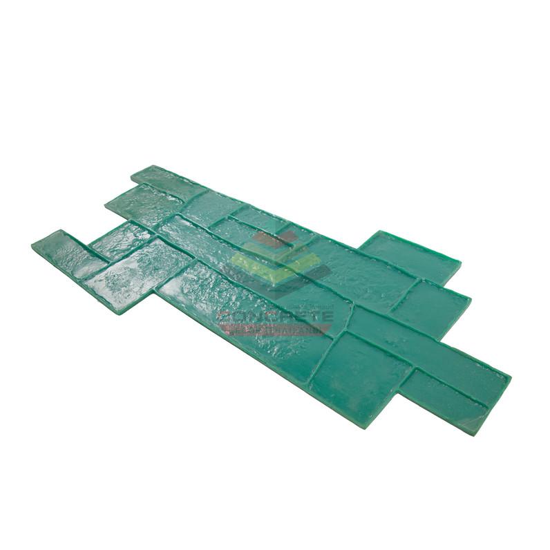 European Cobble Floor M S (4).jpg