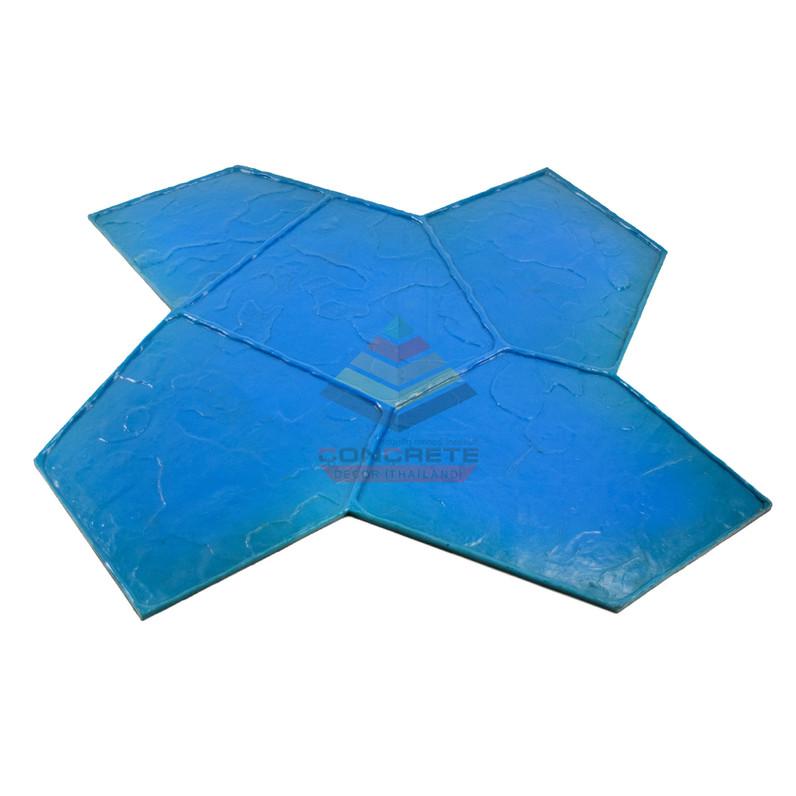 Arizono Flag Stone Floor H (2).jpg