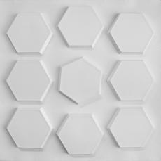 Tiles - 14.png