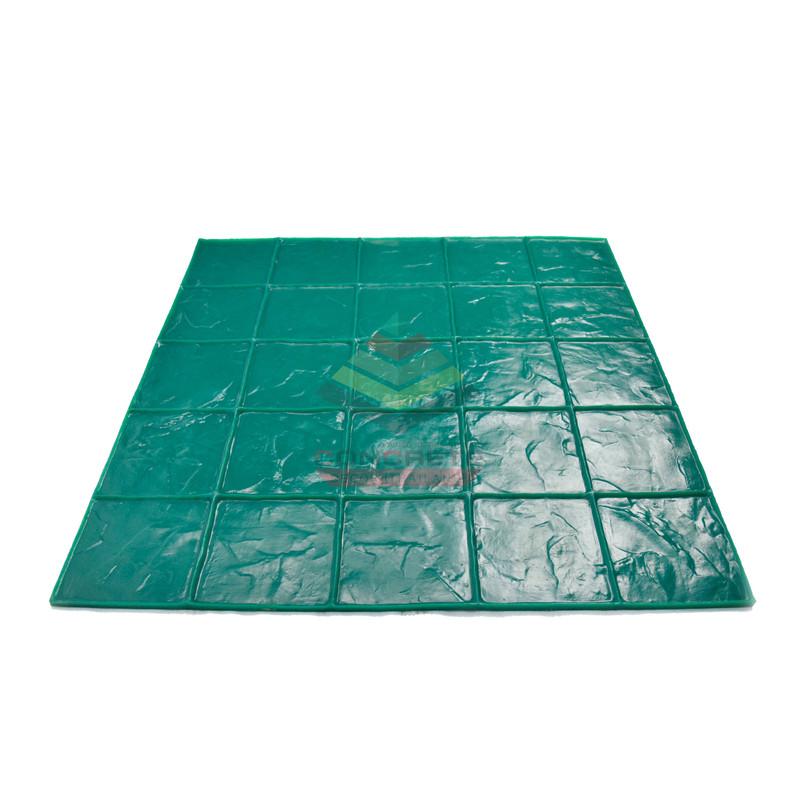 Slate Tile Grout Floor M S (7).jpg