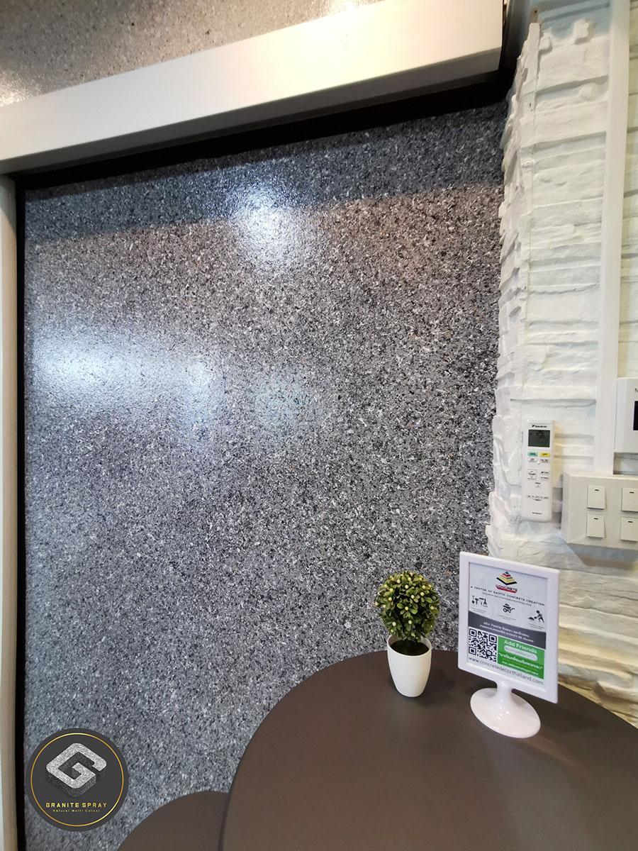 Granite-Spary (6)