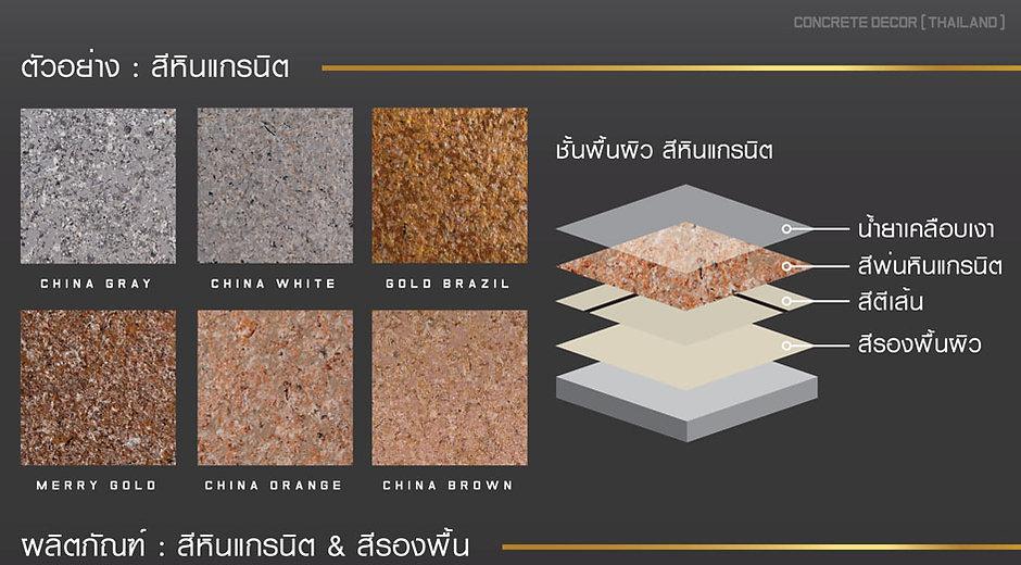 GraniteSpray-03.jpg