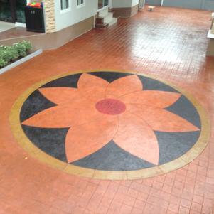 Slate Tile Grouted (2).JPG