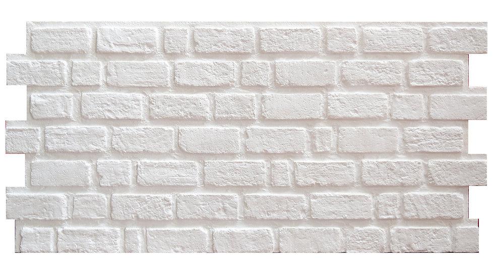MB-Loft White