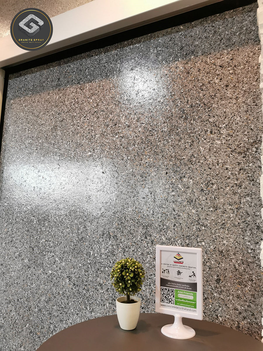 Granite-Spary (10)