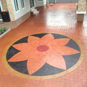 Slate Tile Grouted (6).JPG