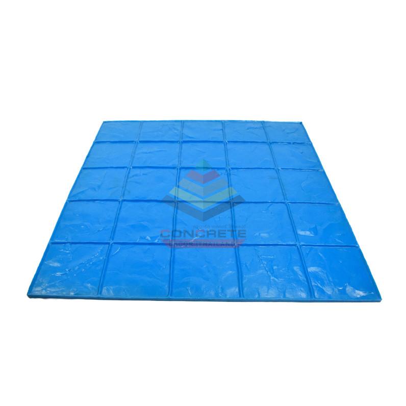 Slate Tile Grout Floor M H (2).jpg