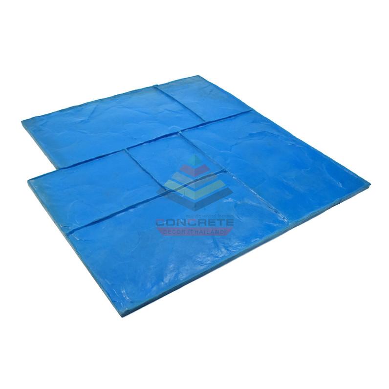 Ashlar Cut Slate Floor M H V2(3).jpg