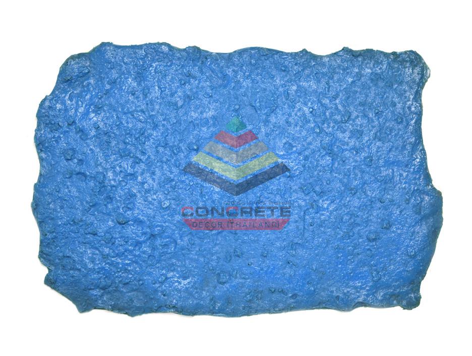 mountain-plate-1.jpg