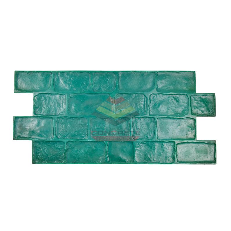 Cobble Stone Floor M S (1).jpg