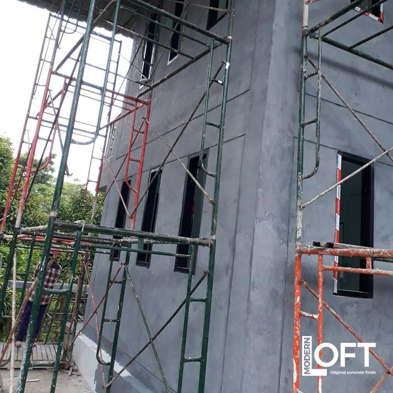รีวิว Modern loft_๑๘๐๘๒๘_0018