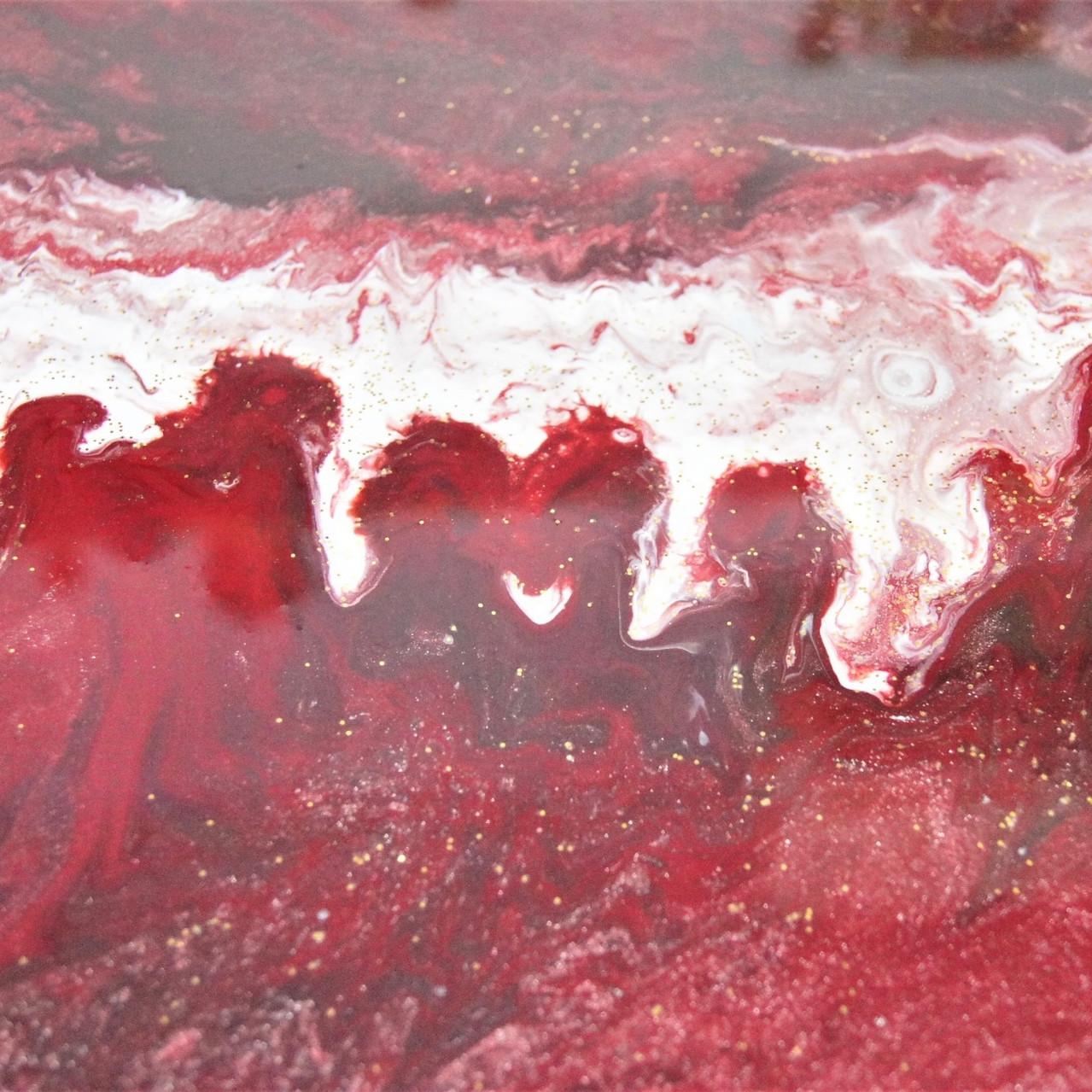 โต๊ะหินอ่อนแดง-ดำ_๒๐๐๖๒๕_0003
