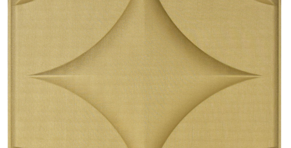 Silk Gold Color