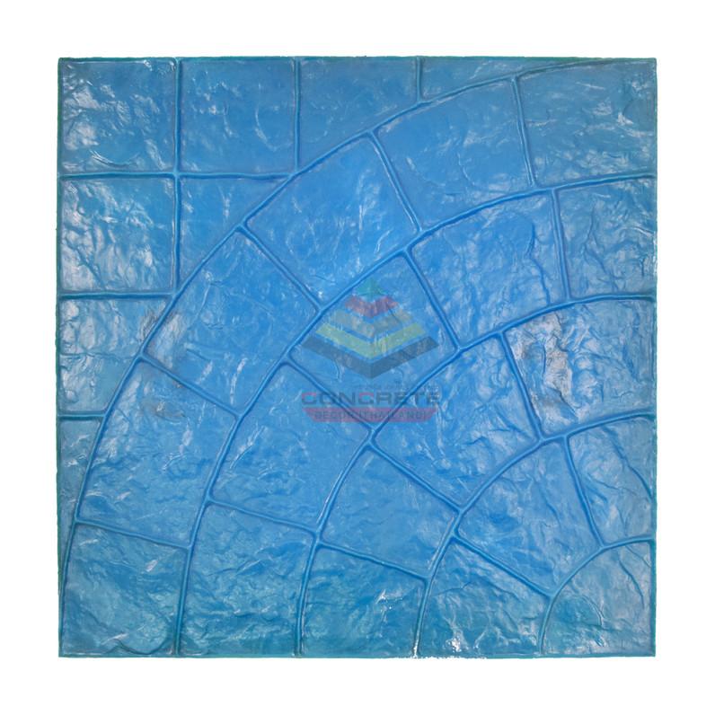 Circle Square Floor H (1).jpg