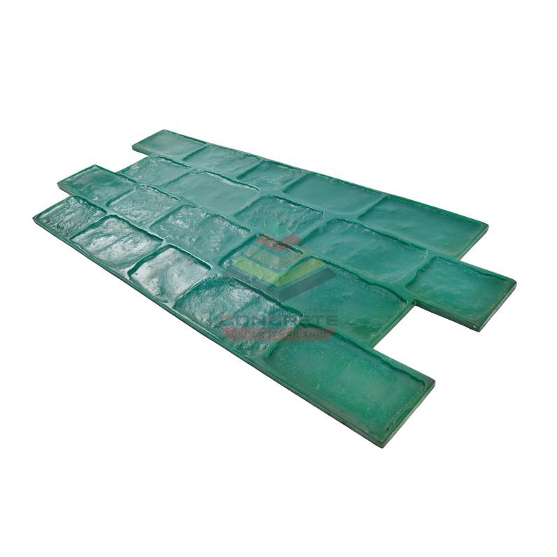 Cobble Stone Floor M S (4).jpg