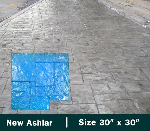29.New Ashlar.jpg