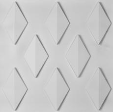 Tiles - 15.png