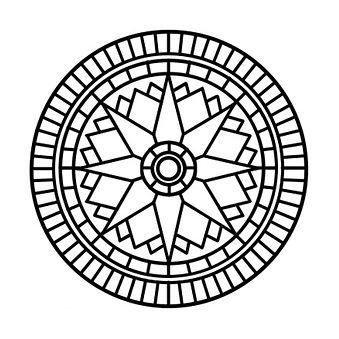 Star Compass.jpg