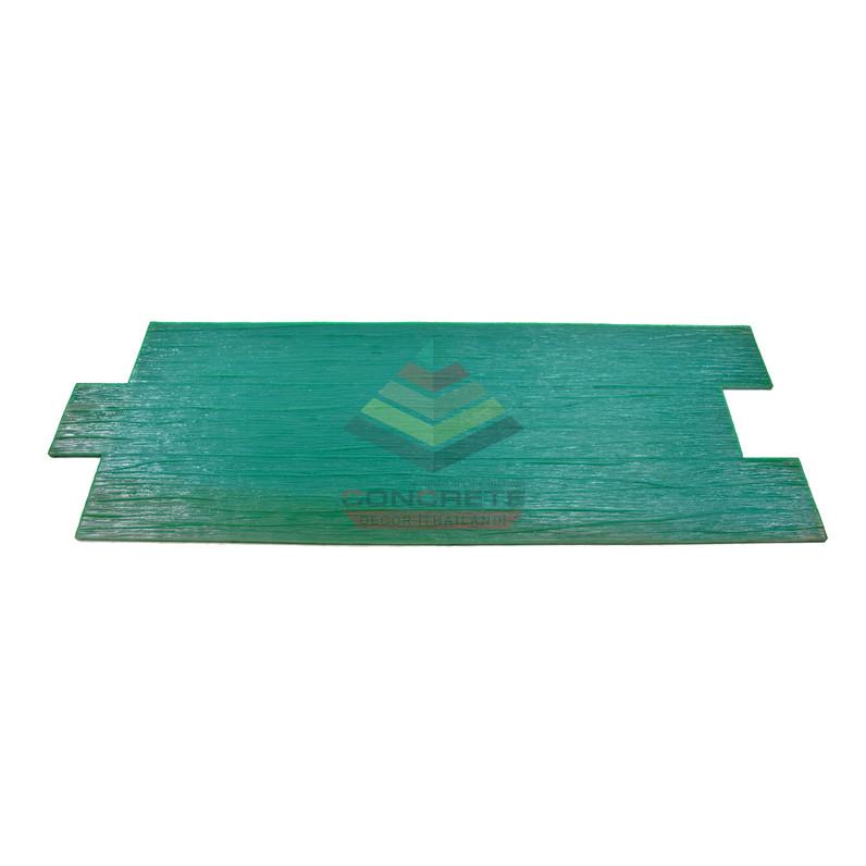 Wooden Floor M S (2).jpg