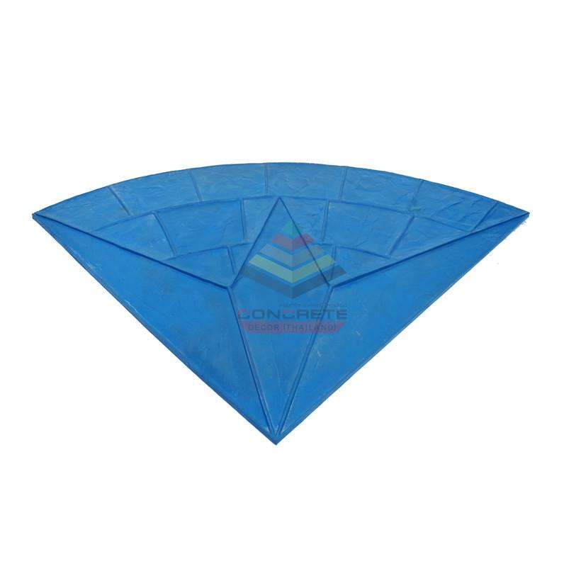 Cobble Stone Compass H (2).jpg