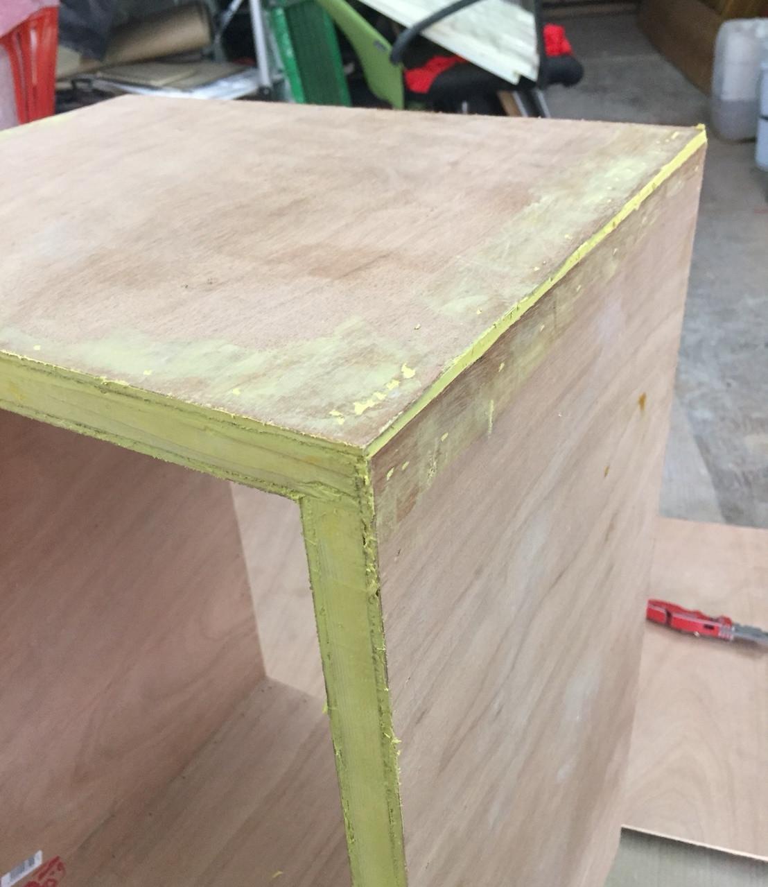 โต๊ะลากลายไม้_๒๐๐๖๑๖_0043