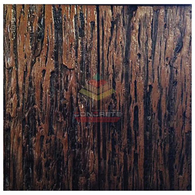 wood-plate.jpg