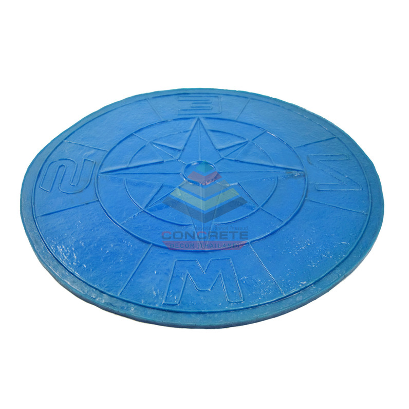 Compass Plate M H (2).jpg
