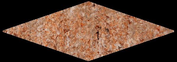 ชั้นพื้นผิวสีหินแกรนิต4.png