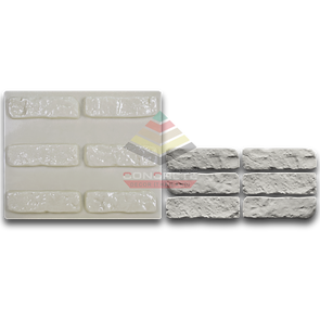 WM06-Wall Stone 6P.png