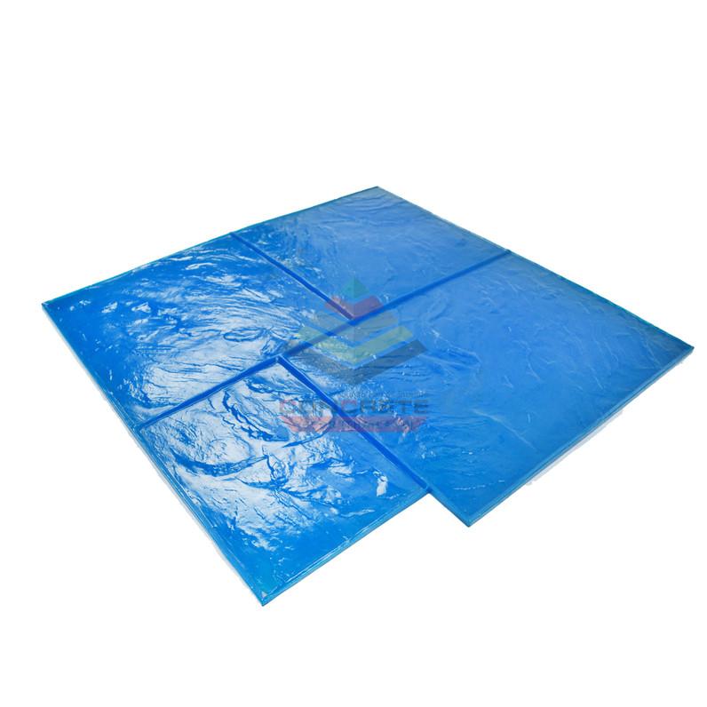 XL Ashlar Floor H (3).jpg