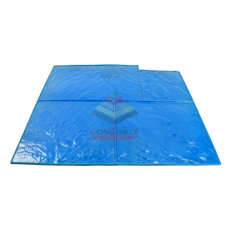 XL Ashlar Floor H (2).jpg