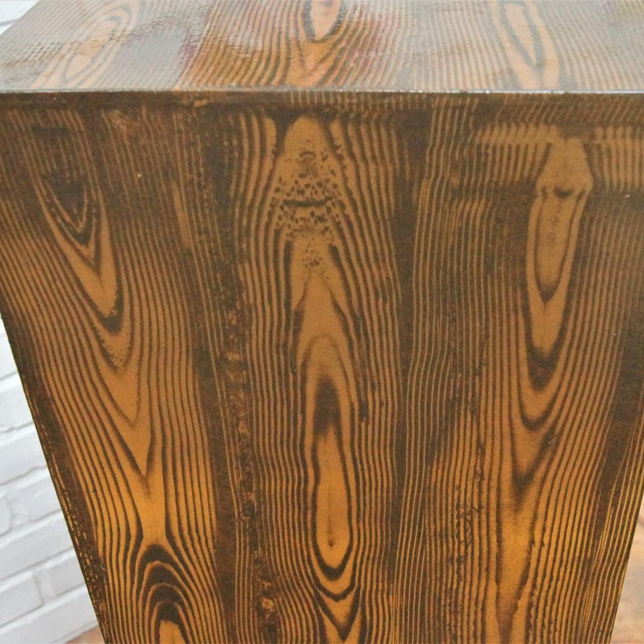 โต๊ะลากลายไม้_๒๐๐๖๑๖_0002