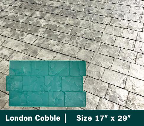 3.London Cobble.jpg