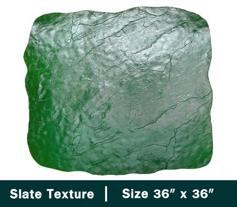 11.Slate Texture.jpg