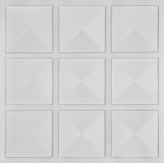 Tiles - 13.png
