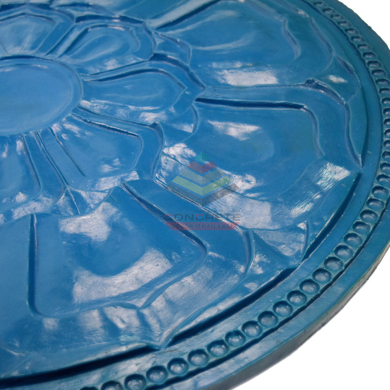 Circle Lotus Plate H (4).jpg