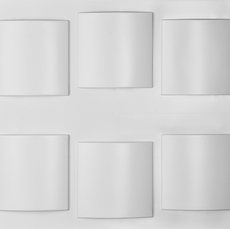Tiles - 07.png