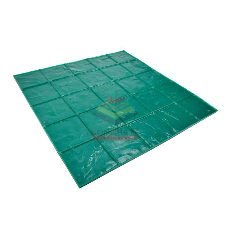 Slate Tile Grout Floor M S (8).jpg