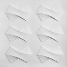 Tiles - 24.png