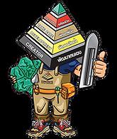 Logo-Mascot.png