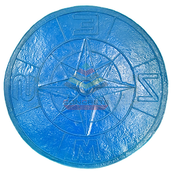24.Compass plate.png