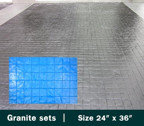 7.Granite sets.jpg