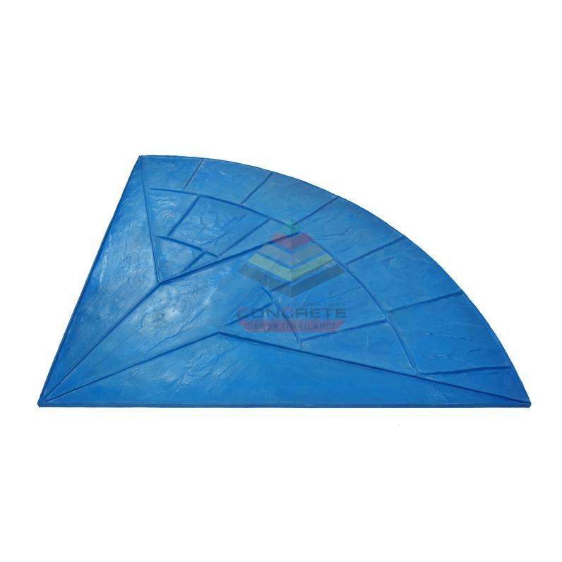 Cobble Stone Compass H (4).jpg