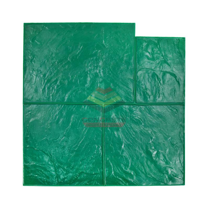 XL Ashlar Floor S (1).jpg