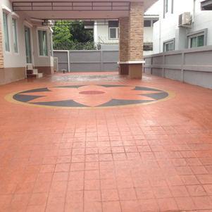 Slate Tile Grouted (7).JPG