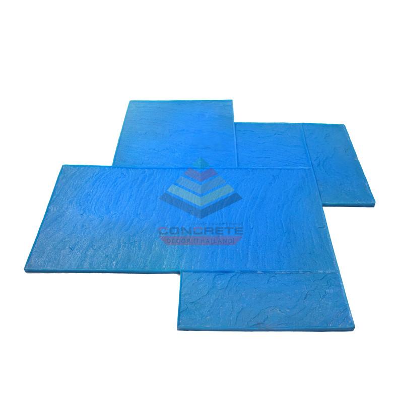 Regal Ashlar Floor M H (2).jpg