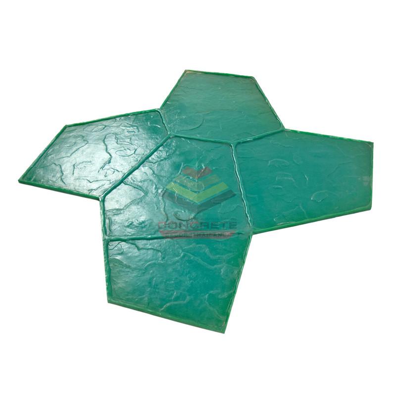 Arizono Flag Stone Floor S (7).jpg