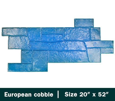 26.European cobble.jpg