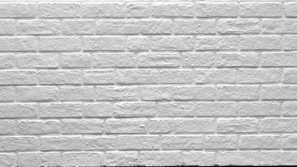 MB-Rough White