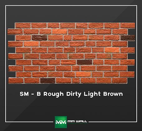 SM - B Rough Dirty Light Brown.jpeg